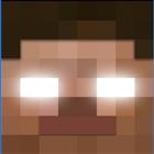 View EpicDiamond_Miner's Profile