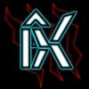 View Gemini_X_Castorm's Profile