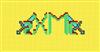View 2xMCBudder's Profile