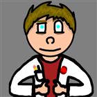 View JakeThePhysicist's Profile