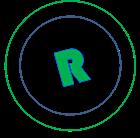 View razlight789's Profile