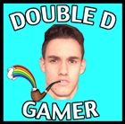 View TheDoubleDGamer's Profile