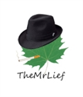 View TheMrLief's Profile
