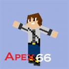 View Apex66's Profile