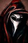 View Froto_the_Loc's Profile