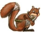 View FuryOfASquirrel's Profile
