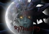 View 0Rathlord0's Profile