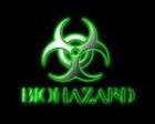 View biohazard0967's Profile