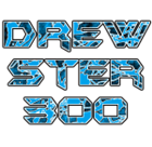 View drewster300's Profile