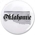 View Mr_Oklahomie's Profile