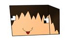 View zainnoorsalman9's Profile