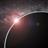 View Arcaratus's Profile