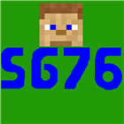View supremegamer's Profile