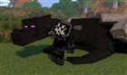 View MinecraftGhosts64's Profile