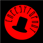 View CheesyTopHat's Profile