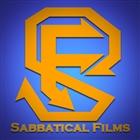 View SabbaticalFilms's Profile