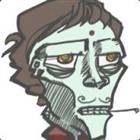 View Hourrr's Profile
