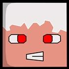 View Minecraftreilly's Profile