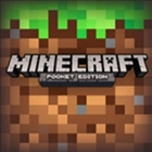 View MattDoesMCPEancPC's Profile