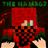 View Ham562's Profile