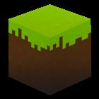 View Elmo_02's Profile
