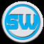 View SharkyWolf's Profile