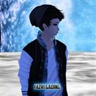 View CaptainFai's Profile
