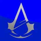 View BlizzardAC's Profile