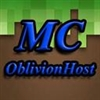 View McOblivionHosting's Profile