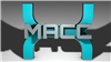 View Mackbmx123MC's Profile