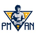 View pmanplays's Profile