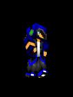 View Doomer257's Profile