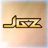 View JetsinsuGZ's Profile