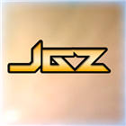 View JetsinsuGZ's Profile