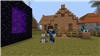 View EverCraftHD's Profile