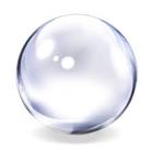 View Adm_Bubbles's Profile