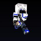 View starkillerA7X's Profile