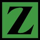 View ZakDoesGaming's Profile