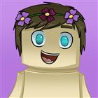 View CamBae_MC_Sims's Profile