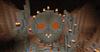 View _Mystic_Ninja_'s Profile