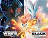 View Victini888's Profile