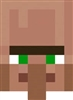 View TheEnchantedVillager's Profile