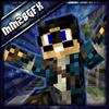 View Minemaster28's Profile
