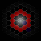 View Quadryc's Profile