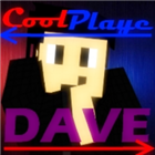 View coolplayerdave998's Profile