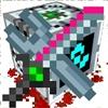 View Factorization_mod's Profile