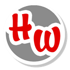 View HalfWorksDesign's Profile