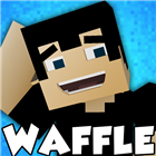 View TheWaffleGalaxy's Profile