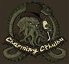 View DinoDude_X2O's Profile