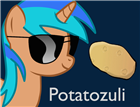 View LapisLazuliBlue's Profile